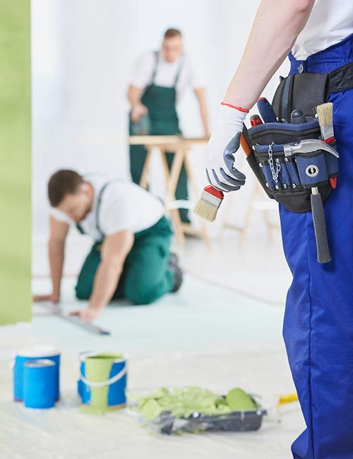 commercial-property-maintenance-dandenong